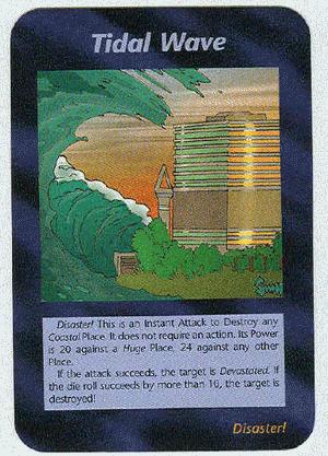 [Resim: tidal-wave.png]