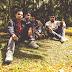 Loyola, la banda que nació de un sueño