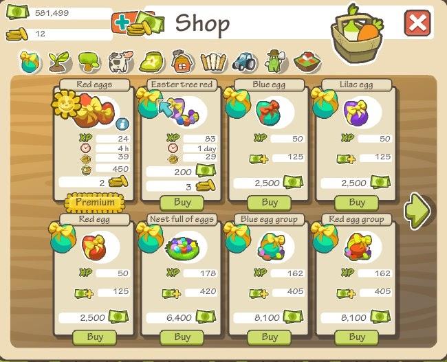 good game farmer 2