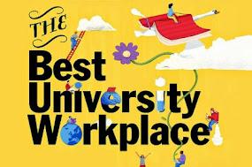 #1 University Microsoft Bing