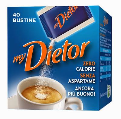 Vi ricordate di Dietor!?
