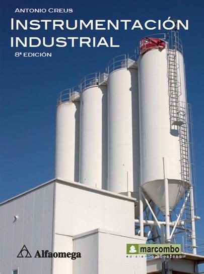 plc automatizacion y control industrial libro pdf