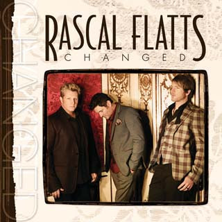 Rascal Flatts – Fall Here Lyrics | Letras | Lirik | Tekst | Text | Testo | Paroles - Source: musicjuzz.blogspot.com