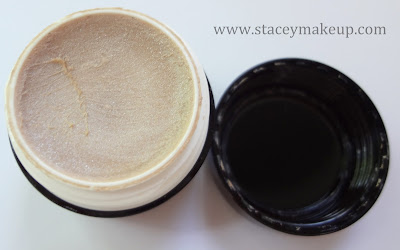 review Artdeco Eyeshadow Base