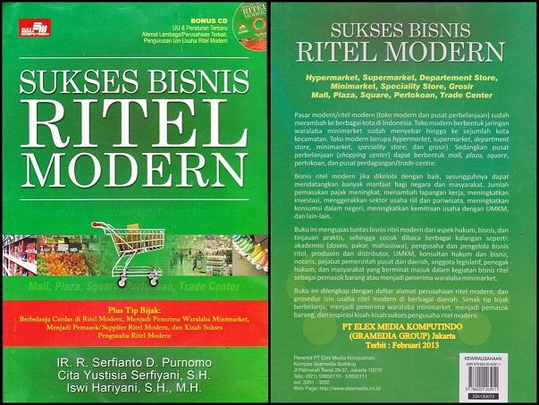 Buku-buku terbaik tentang perdagangan opsi india