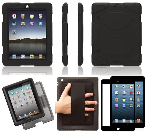 Accesorios-garantizan-protección-funcionalidad-estilo-iPad