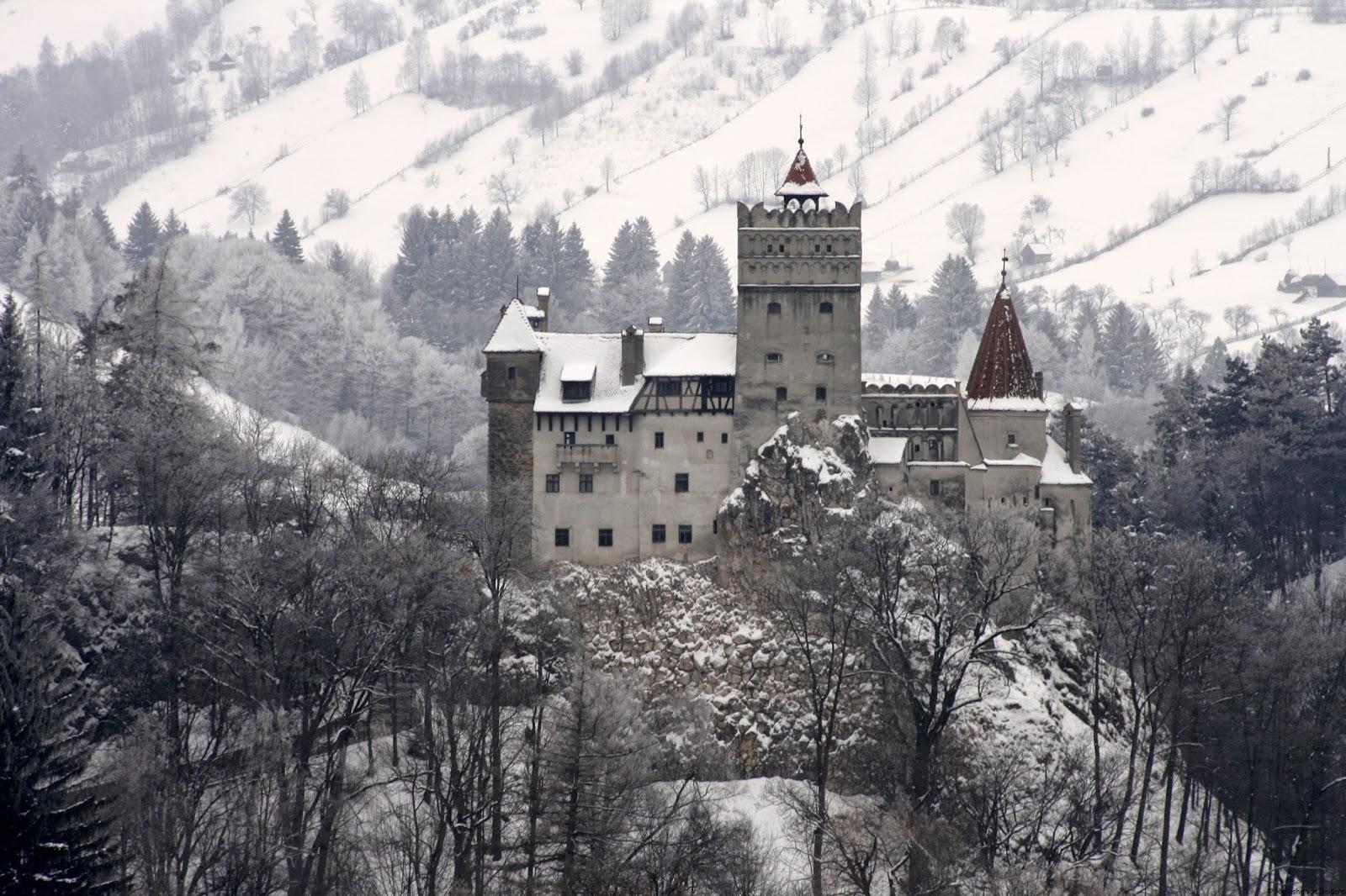 Things About Transylvania Romania Should Transylvania Be