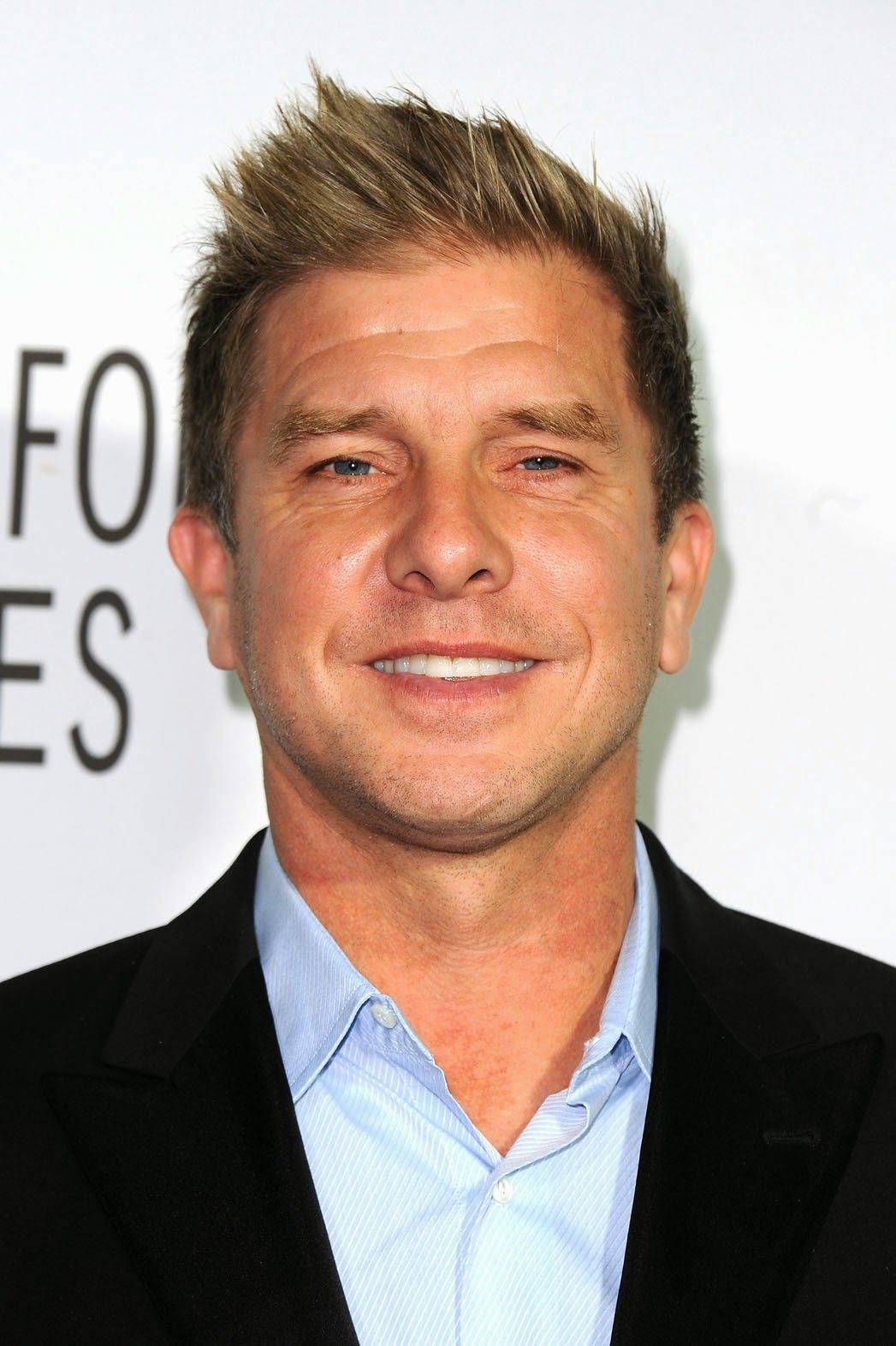 Bates Motel - Season 3 - Kenny Johnson upped to Regular