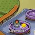 Club Penguin: El Hotel para Puffles es renovado