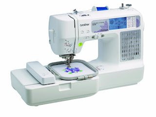 The Dos and Don'ts of sewing machine for beginners