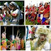 Festivals of North-East India