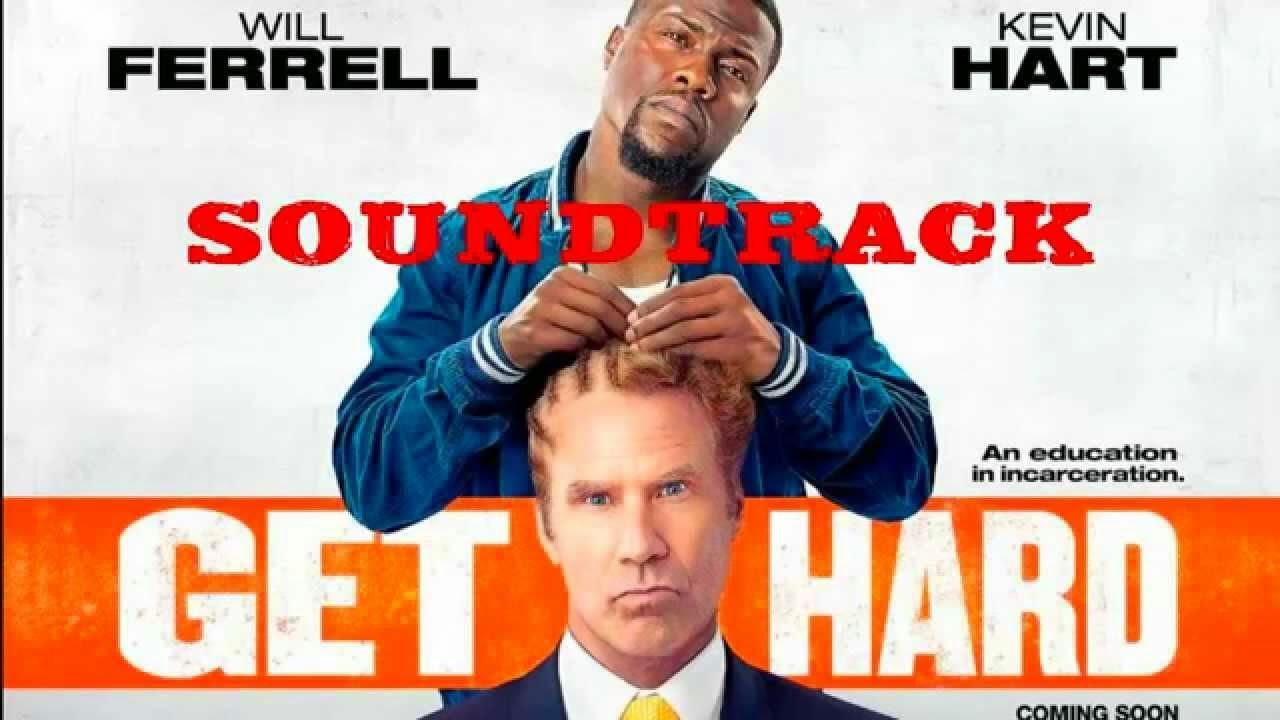 Download film Get Hard (2015) Subtitle Indonesia