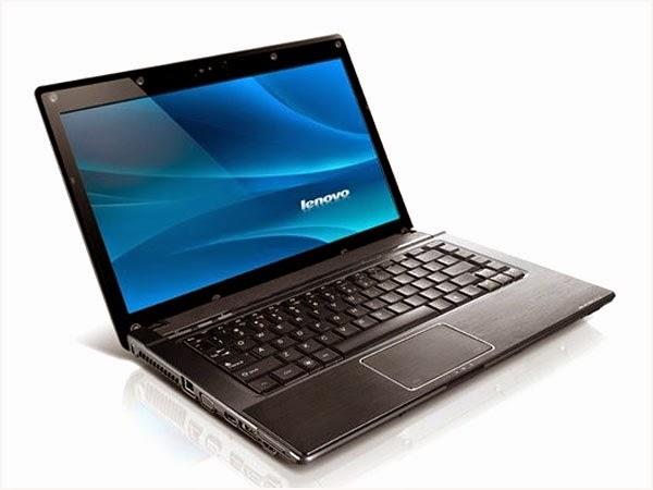 Download Lenovo Driver Software Download Lenovo G560 Drivers For Windows 8 7 Vista Xp