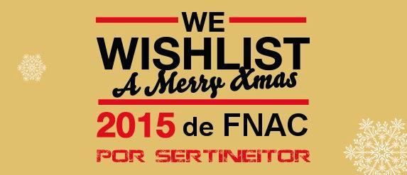 http://www.fnac.es/Guides/es-ES/microsites/navidad_2014/site_wishlist/wishlist_concurso.aspx