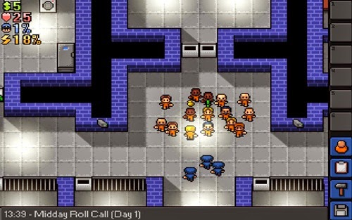 The-Escapists-PC-Download-Completo-em-Torrent