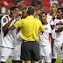 Sin técnico y con la baja de seis jugadores, Cuba debutará ante México