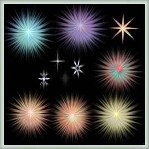 http://4.bp.blogspot.com/-9K1nUDlX5mo/VCD7T88mNqI/AAAAAAAAC4w/pKt0bl-xnU0/s1600/Mgtcs__Stars_2014.jpg