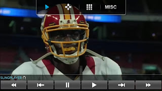 Download SlingPlayer for Phones 2.4.2 Android APK