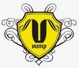 VAMP FURNITURE