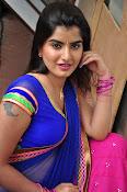 actress Keerthana sizzling photos-thumbnail-30