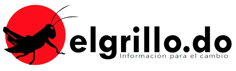 EL GRILLO - media worker collective from the Dominican Republic