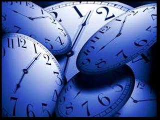 أهمية إدارة الوقت لتحقيق الأهداف image1.png