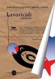 Lavoricidi Italiani