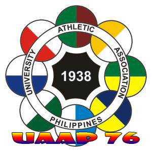 uaap volleyball schedules 2013-2014