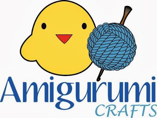Amigurumi Craft Magazine : Amigurumi Crafts