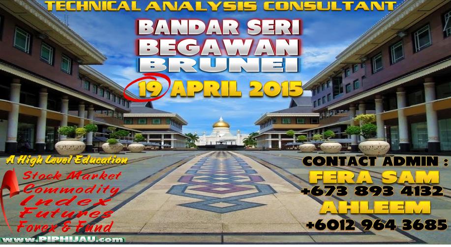 TAC Brunei Darussalam