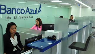 El Banco Azul coloca más de $2.5 millones en préstamos en su primer día de operaciones