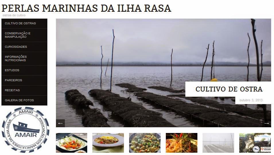 http://perlasmarinhas.wordpress.com/