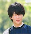 ∞ Yokocho ∞