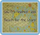2013 New Year New Start Reach For The Stars