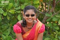 Thirappu-Vizha-Heroine-Manishajith-Stills
