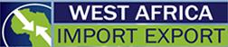 e-Export Opportunities In West Africa