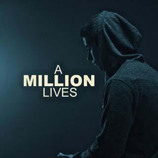 Jake Miller – A Million Lives Lyrics   Letras   Lirik   Tekst   Text   Testo   Paroles - Source: emp3musicdownload.blogspot.com