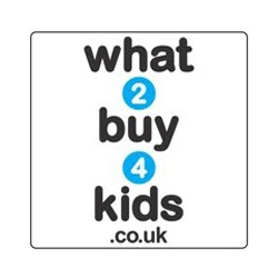 what2buy4kids Discount Code BRENEWS218