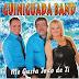 Grupo Guiniguada Band