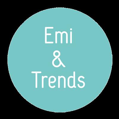 Emi & Trends