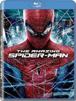O Espetacular Homem-Aranha Download