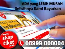 www.shoptiket.com