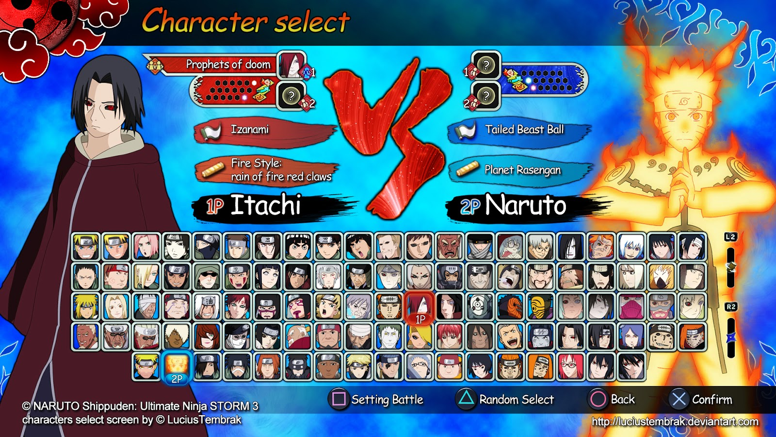 Sasuke And Itachi Vs Kabuto Storm 3 Where sasuke and itachi