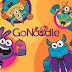 GoNoodle Blogger Blitz