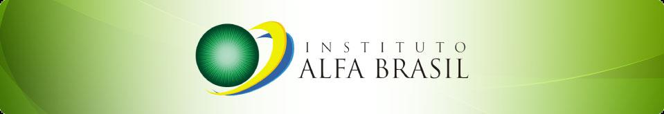 INSTITUTO ALFA BRASIL