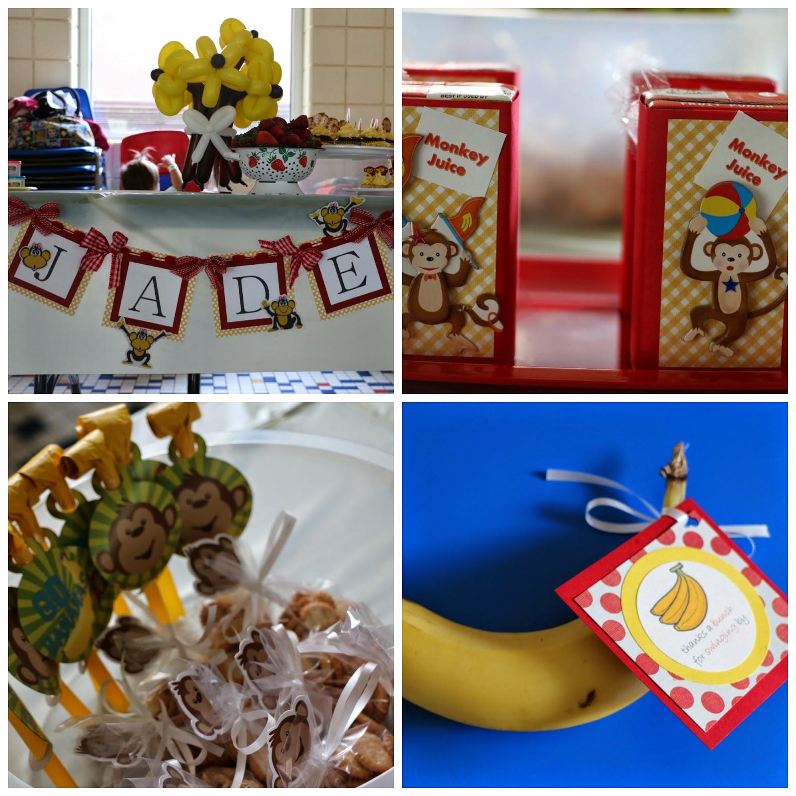 http://flipoutfam.blogspot.com/2014/06/birthday-parties.html