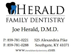Herald Family Dentistry