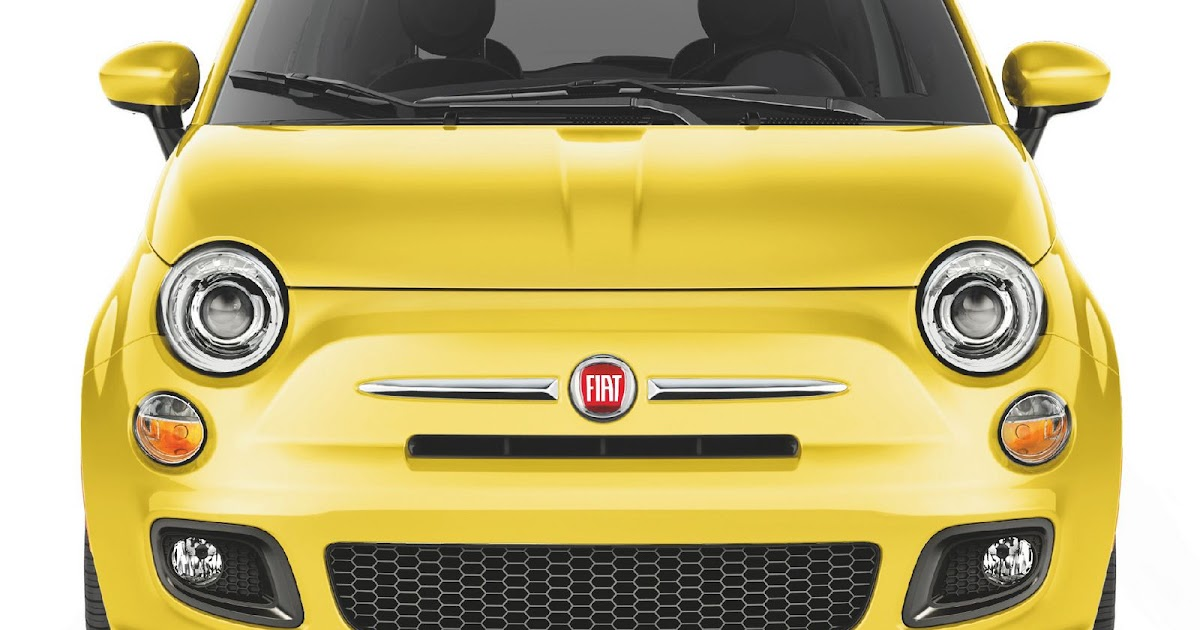 2013 fiat 500 complete vehicle specifications fiat 500 usa. Black Bedroom Furniture Sets. Home Design Ideas