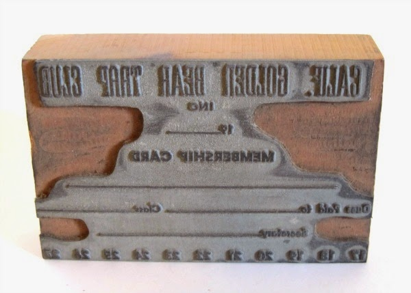 https://www.etsy.com/listing/219090481/printers-block-bear-trap-club?ref=related-5