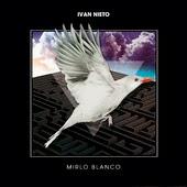 Ivan Nieto - Ajedrez (feat. Xcese)